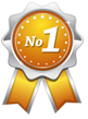 no-1 rated spy software