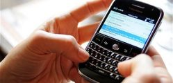 Teens Sending 100+ Texts Per Day Are Likely Sexually Active