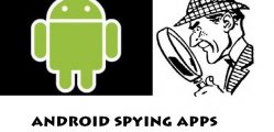 android spy