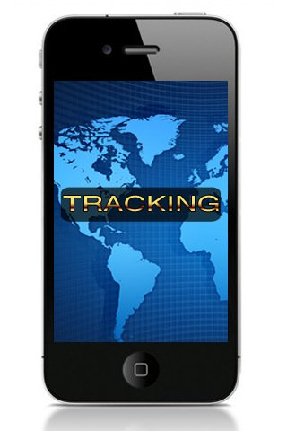 Best iphone spy app to track calls text and location spymaster pro