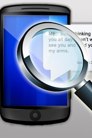 Best new free texts spying tool for android and iphone track