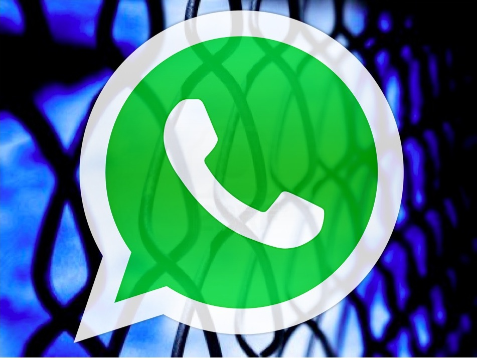whatsapp-addiction