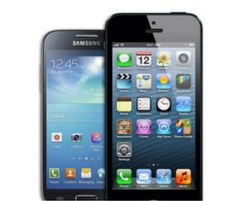 spy on samsung phone