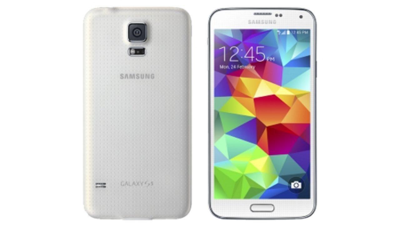 spy app von Samsung Galaxy A30 auf android handy