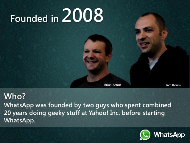 10-amazing-facts-about-whatsapp-3-638