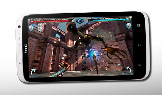 android apps best games