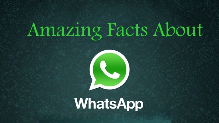 whatsapp-messenger-amazing