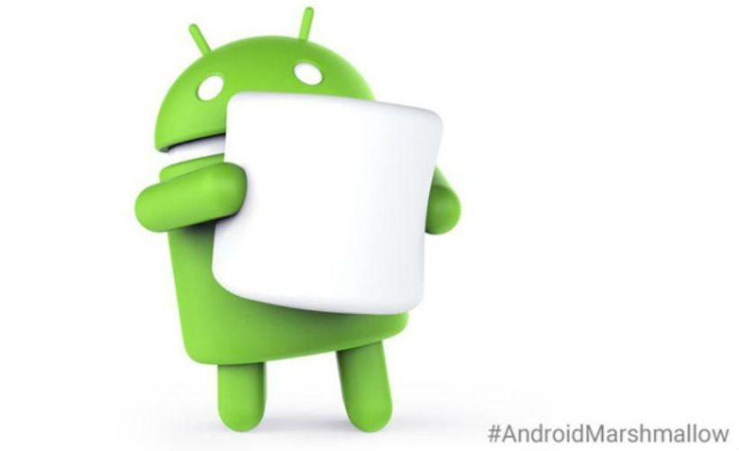 android-6-0-marshmallow-820