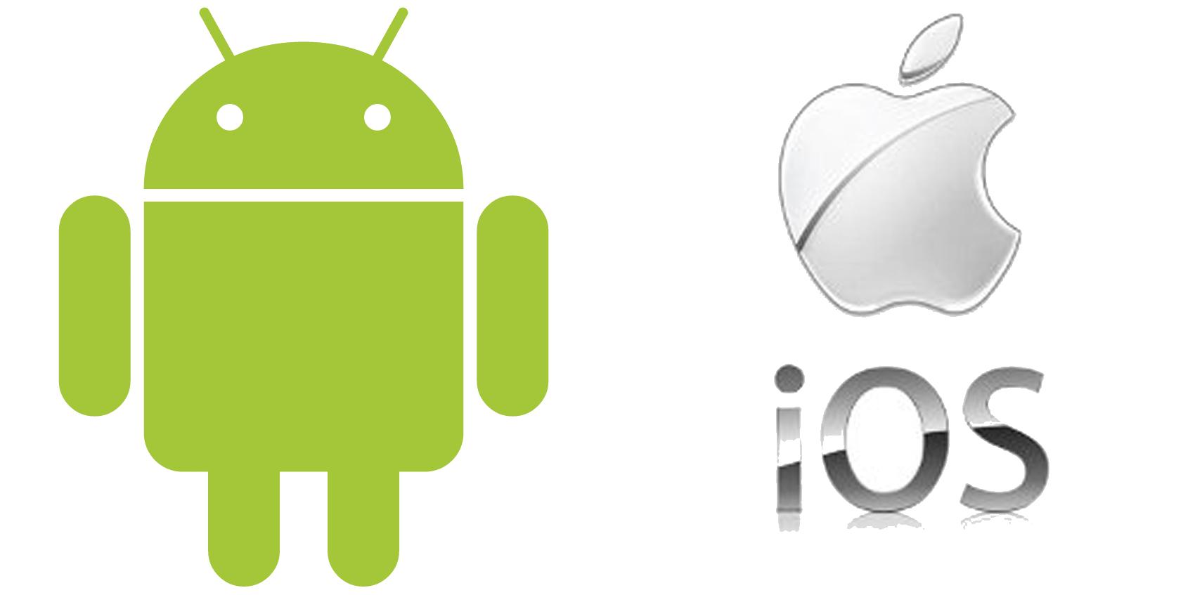 whatsapp spy pro android iphone