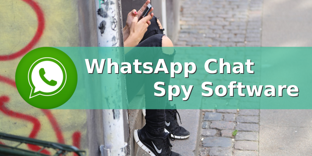 whatspp-chat-spy-phone-software (1)