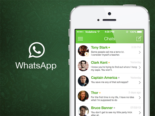 app spy whatsapp
