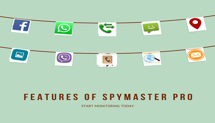 How To Spy On Someones Whatsapp Messages Remotely Spymaster Pro Official Blog