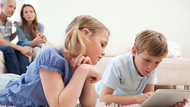 child-monitoring-software