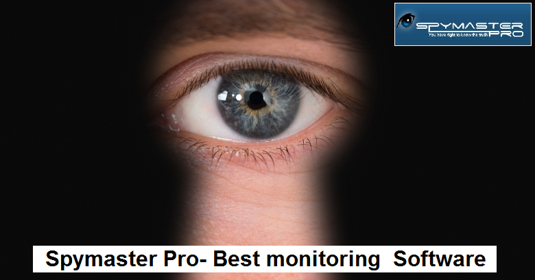 best-monitoring-software