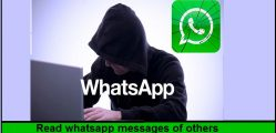 spy-whatsapp-messages