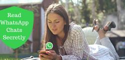read-whatsapp-chats-secretly