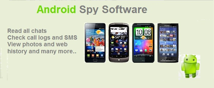 best spy software for android phones free