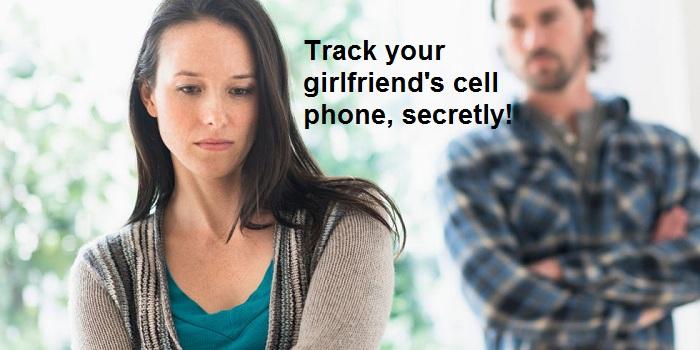 partner cheating