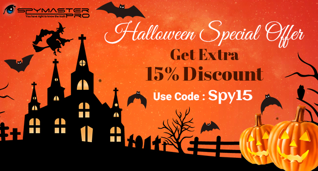 halloween-special-offer-banner