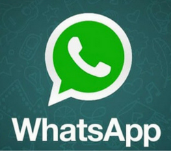 spy on someone's whatsapp account