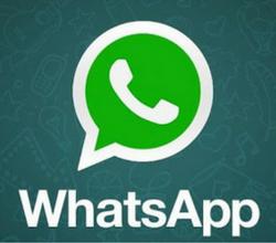 spy on someone's whatsapp account