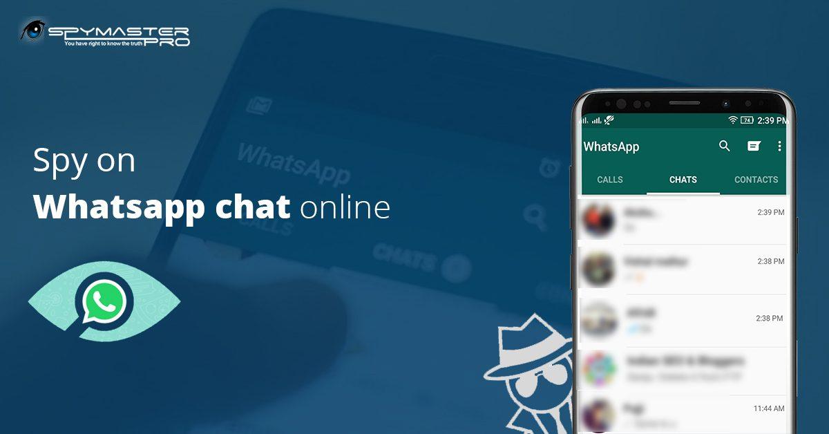 Whatsapp online chat  Whatsapp Login Online  2019-05-08