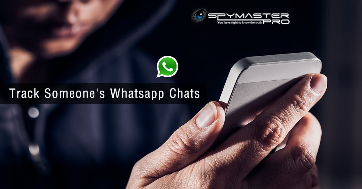 Track WhatsApp Chat History