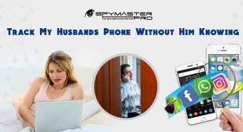 track your partners mobile phone