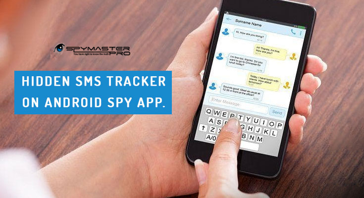 Hidden Sms Tracker Sms Tracker For Android Sms Tracker For Iphone