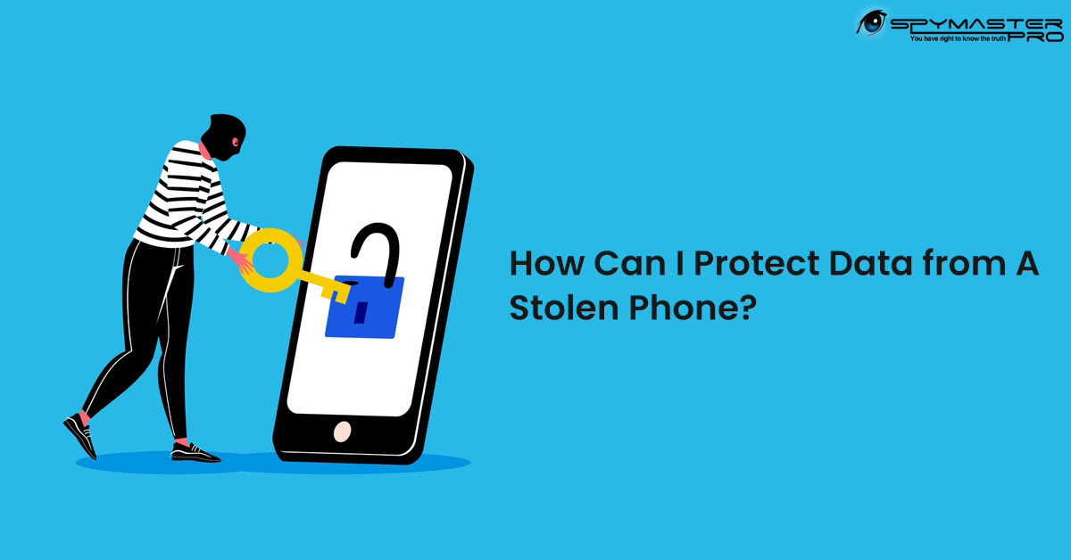 What to do if your iPhone or Android phone is lost or stolen