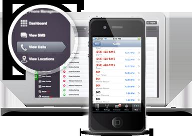 spionage software für iphone 7