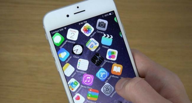 iphone überwachen apple id