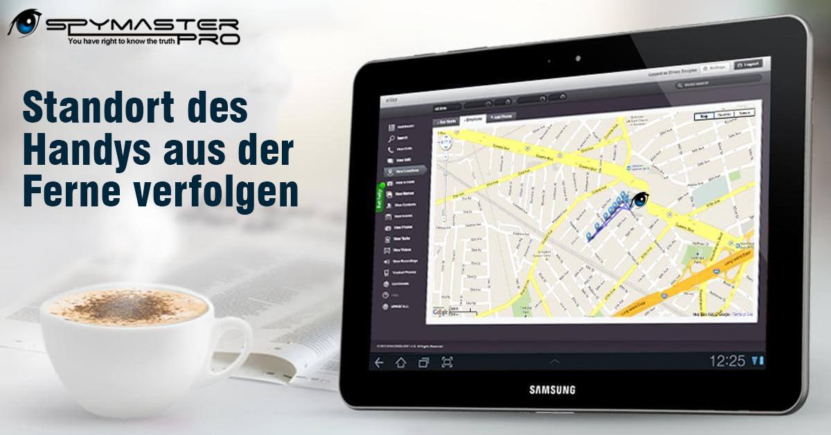 Sie suchen doch eher einen echten GPS Tracker? Unsere Top Empfehlungen
