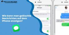 wie-kann-man-geloschte-nachrichten-auf-dem-iphone-anzeigen