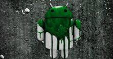 Espía para Android