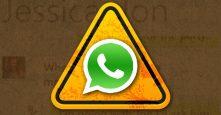 programa espiar whatsapp