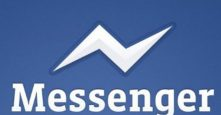 rastrear el chat de Facebook