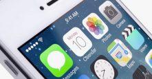 software esipa iphone