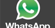 Whatsapp monitorizar