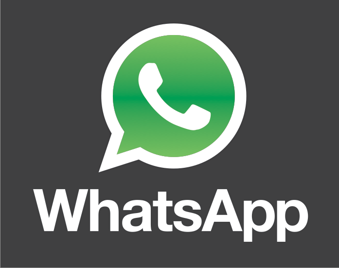Whatsapp monitorizar