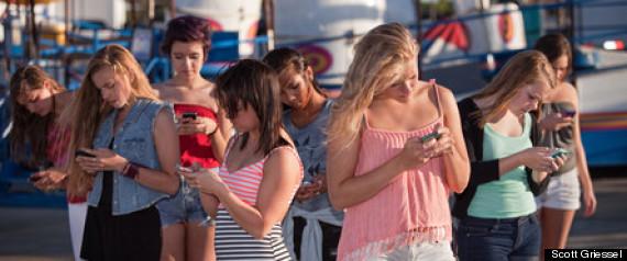 rastrear mensajes de texto