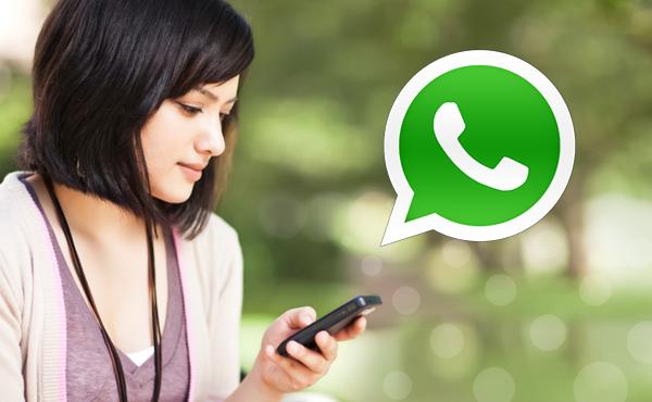 como espiar mensajes de whatsapp en android