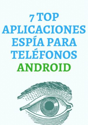 app espia android