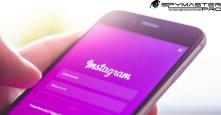 Cómo puedo rastrear las actividades de Instagram
