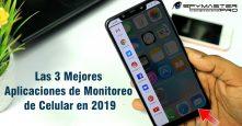 Las-3-Mejores-Aplicaciones-de-Monitoreo-de-Celular-en-2019