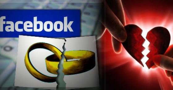 comment espionner sa copine sur facebook