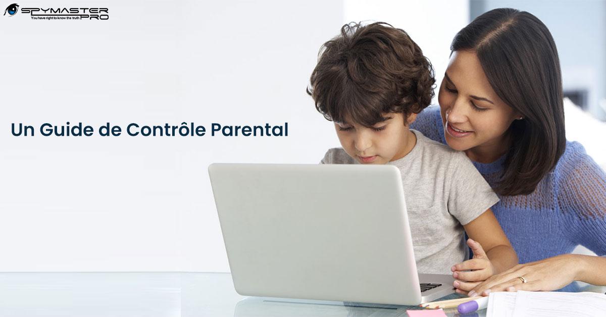 Un-Guide-de-Contrôle-Parental