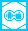 andriod-icon
