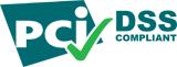 partner_logo_img
