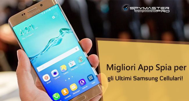 Software spia per cellulari samsung S 5 V chat whatsapp facebook, viber, email, chiamate 382